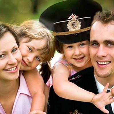 Изображение - Военный адвокат москва poluchenie-zhilishchnoj-subsidii