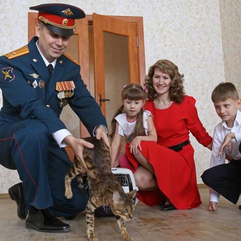 Изображение - Военный адвокат москва priobretenie-zhilya-po-voennoj-ipoteke