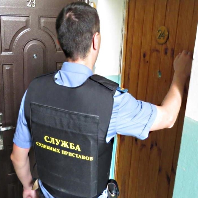 Изображение - Военный адвокат москва vyselenie-iz-sluzhebnogo-zhilya