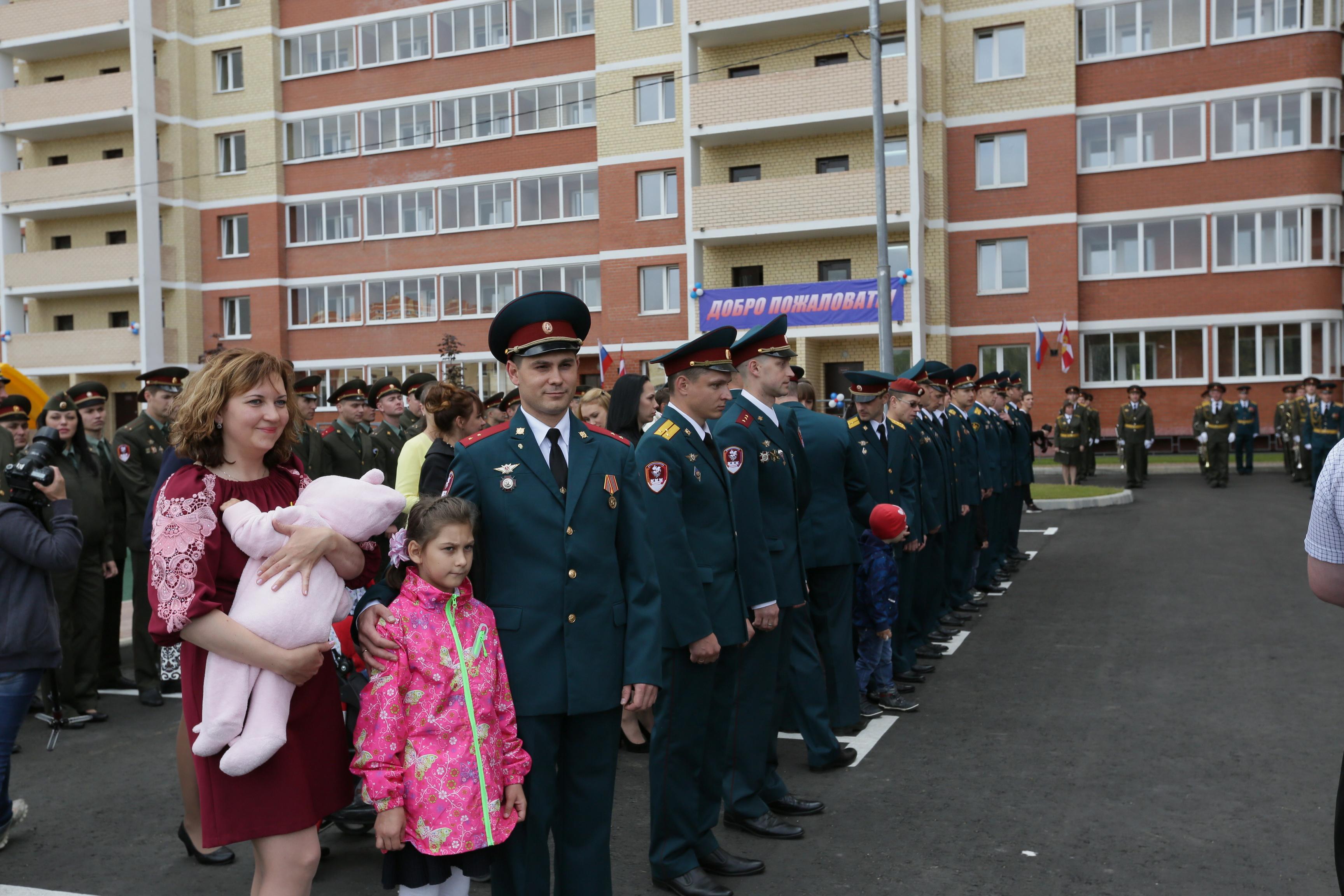 консультация юристов военнослужащих